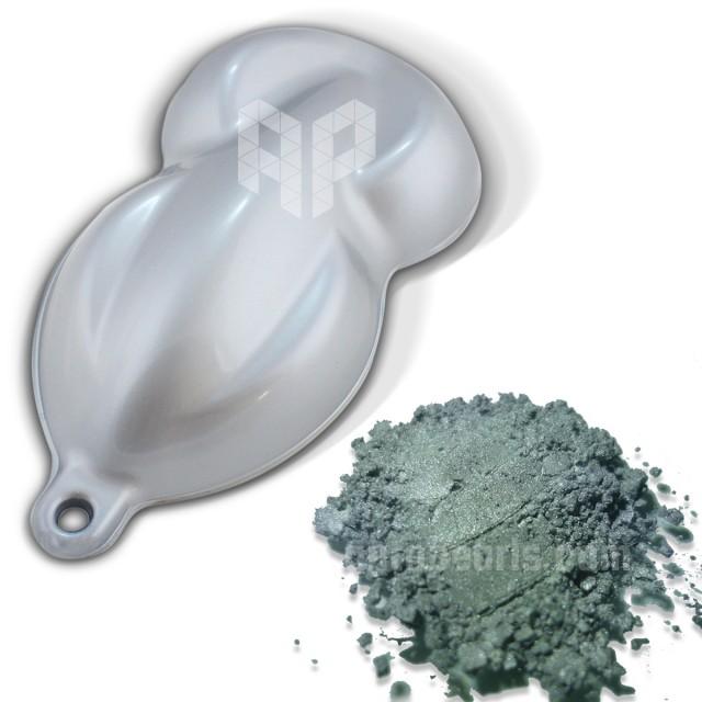 Artic Silver